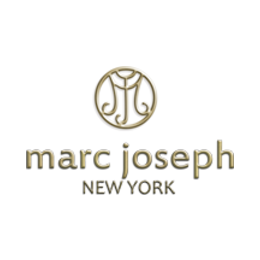 Marc Joseph New York Outlet Stores Locations And Hours