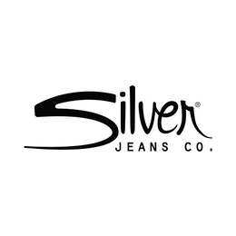 Silver Jeans Outlet Stores — Locations and Hours | Outletaholic