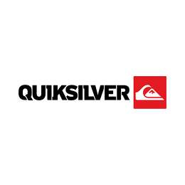 Quiksilver Factory Outlet