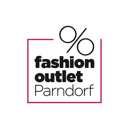 Fashion Outlet Parndorf