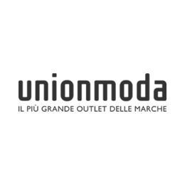 Unionmoda Outlet Center