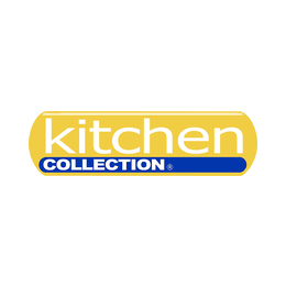kitchen collection locations kitchen collection outlet stores locations and hours