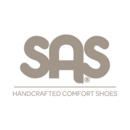 Sas Shoe Store Naples Florida