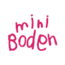 Mini boden outlet stores locations and hours outletaholic for Bodendirect outlet