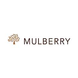 Mulberry Factory Outlet