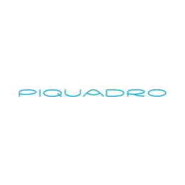 Piquadro Outlet, Palmanova Outlet Village — Friuli-Venezia Giulia ...