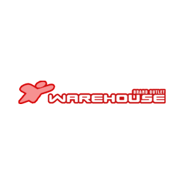 Warehouse Ideapark Brand Outlet
