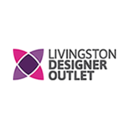 Livingston Designer Outlet