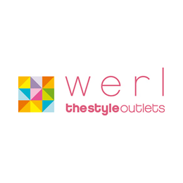 Werl The Style Outlets