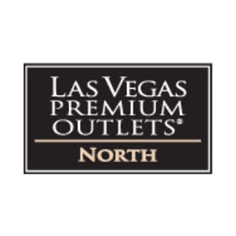 Las Vegas Premium Outlets – North