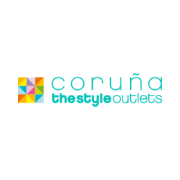 Coruña The Style Outlets