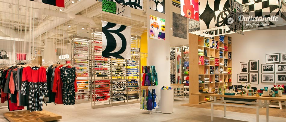 New York Designer Fabric Outlet Reviews