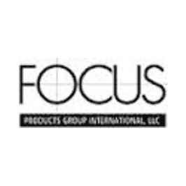 Focus Electrics