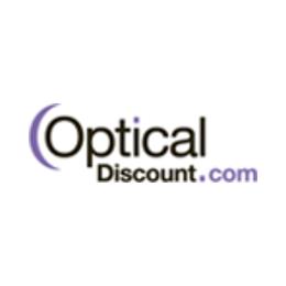 reviews of optical discount outlet usines center le de france france outletaholic. Black Bedroom Furniture Sets. Home Design Ideas