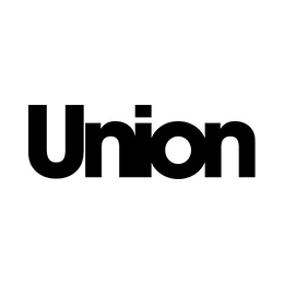 Union Outlet Stores Locations And Hours Outletaholic