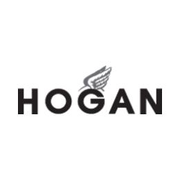 hogan outlet agira