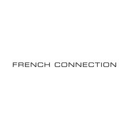 french connection outlet berlin designer outlet brandenburg germany outletaholic. Black Bedroom Furniture Sets. Home Design Ideas