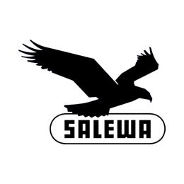 Salewa Outlet, Palmanova Outlet Village — Friuli-Venezia Giulia ...