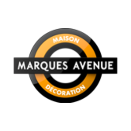 Marques Avenue Troyes Maison