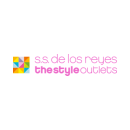 S.S. de los Reyes The Style Outlets