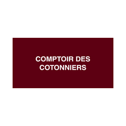 Comptoir des cotonniers outlet stores in france outletaholic - Comptoir des cotonniers outlet madrid ...