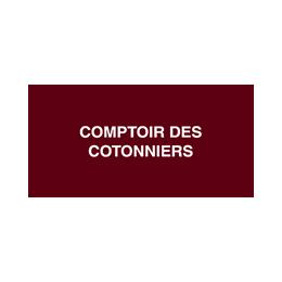Comptoir des cotonniers outlet stores in france outletaholic - Comptoir des cotonniers outlet madrid ...