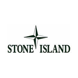 stone island outlet store italy. Black Bedroom Furniture Sets. Home Design Ideas