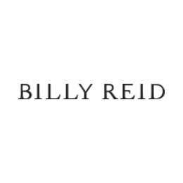 Billy Reid Outlet Stores Locations And Hours Outletaholic