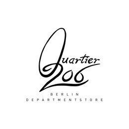 Departmentstore Quartier 206