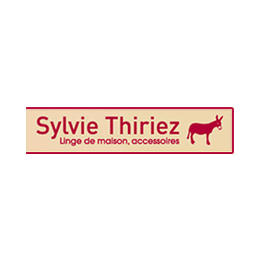 sylvie thiriez outlet stores locations and hours