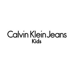 List of Calvin Klein stores in Ontario (21), Canada. Find Calvin Klein store locations near you in Ontario. Flyers, opening hours of Calvin Klein in Ontario, location and map of stores in Sales, events and coupons for Calvin Klein Ontario.