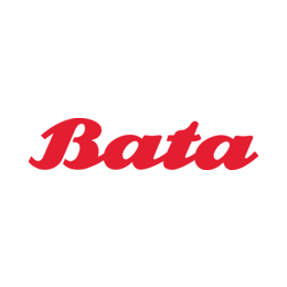 Bata Outlet, Palmanova Outlet Village — Friuli-Venezia Giulia ...