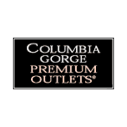 Columbia Gorge Premium Outlets