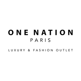 One Nation Paris