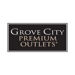 Grove City Premium Outlets