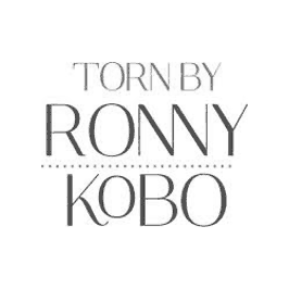 Torn By Ronny Kobo