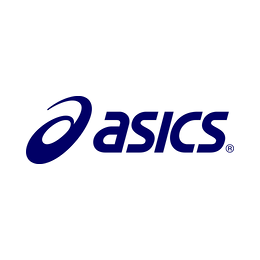 Envolver Higgins Opinión  Asics Outlet, Las Rozas The Style Outlets — Community of Madrid, Spain |  Outletaholic