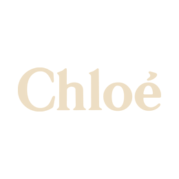 See By Chloe Outlet