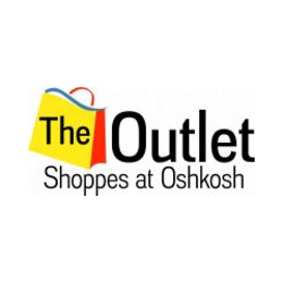 The Outlet Shoppes at Oshkosh