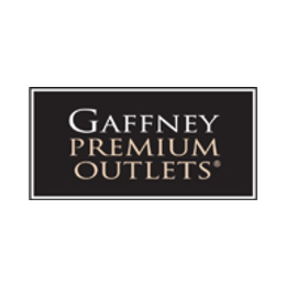 Gaffney Premium Outlets