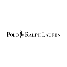 Polo Ralph Lauren Outlet