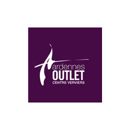 Ardennes Outlet Centre