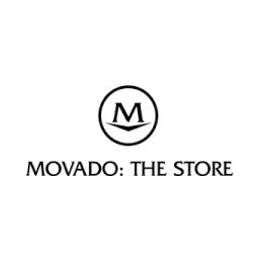 movado vacaville outlet ctau  movado vacaville outlet