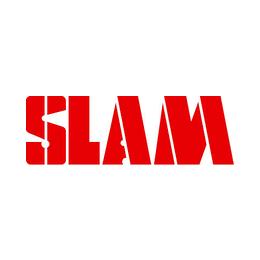 Slam Outlet, Palmanova Outlet Village — Friuli-Venezia Giulia ...