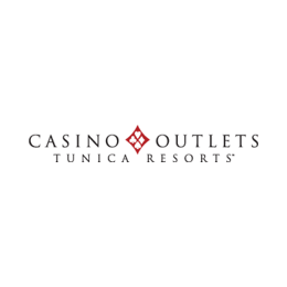 Tunica casino outlet