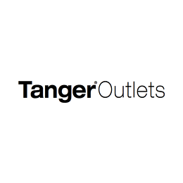Tanger Outlets – Bromont, QC
