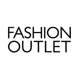Fashion Outlet Megapark Barakaldo