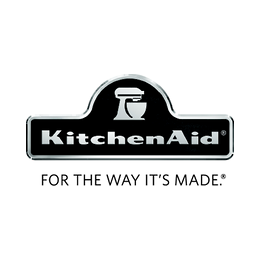 Kitchenaid Outlets kitchenaid outlet stores — locations and hours | outletaholic