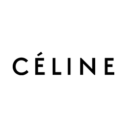 celine phantom bag replica - C��line Outlet Stores �� Locations and Hours | Outletaholic