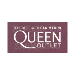 Queen Outlet